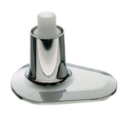 1-1/16 in. Flange for Price Pfister Tub/Shower Faucets