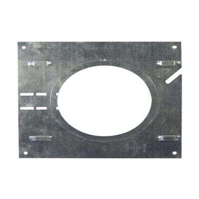 Bazz recessed lighting accessories recessed lighting the black recessed optional aloadofball Images