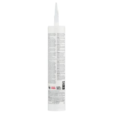 30 fl. oz. Wall and Cove Base Adhesive in Cartridge Tube