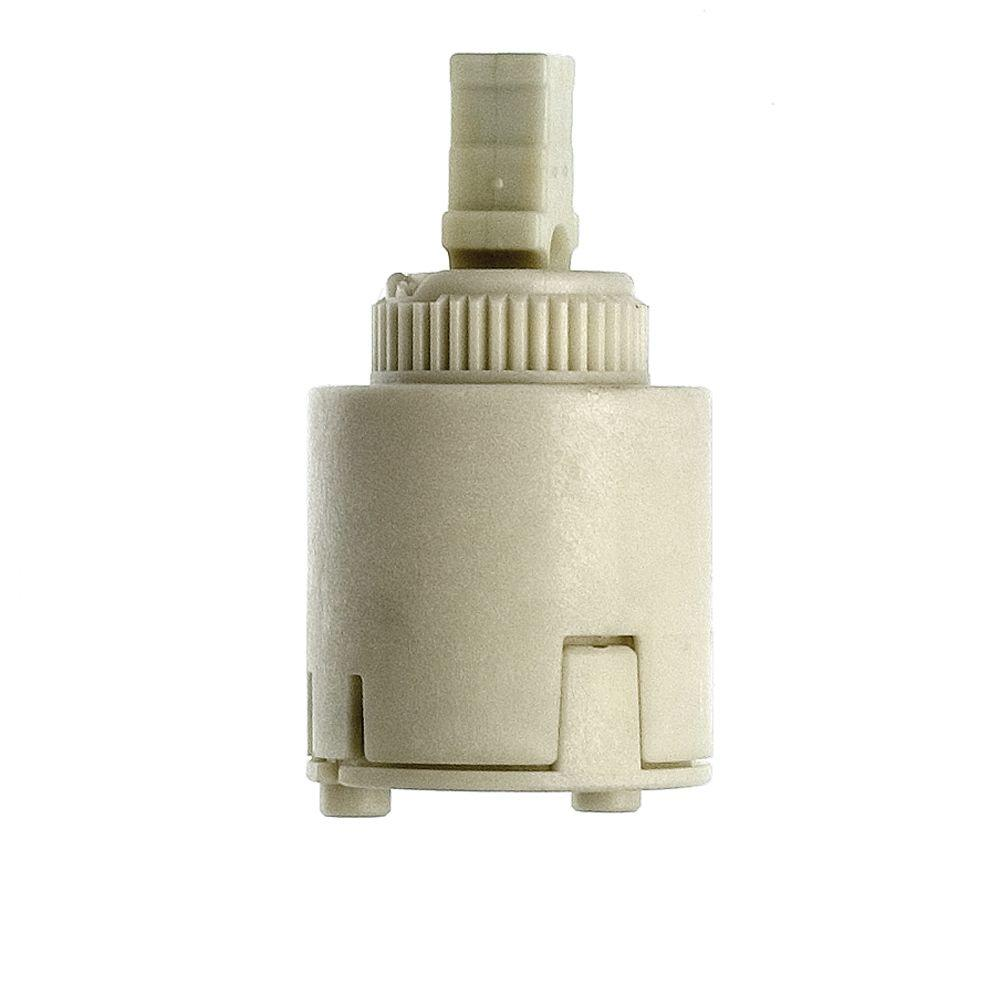 Danco Cartridge For Kohler 18827b The Home Depot