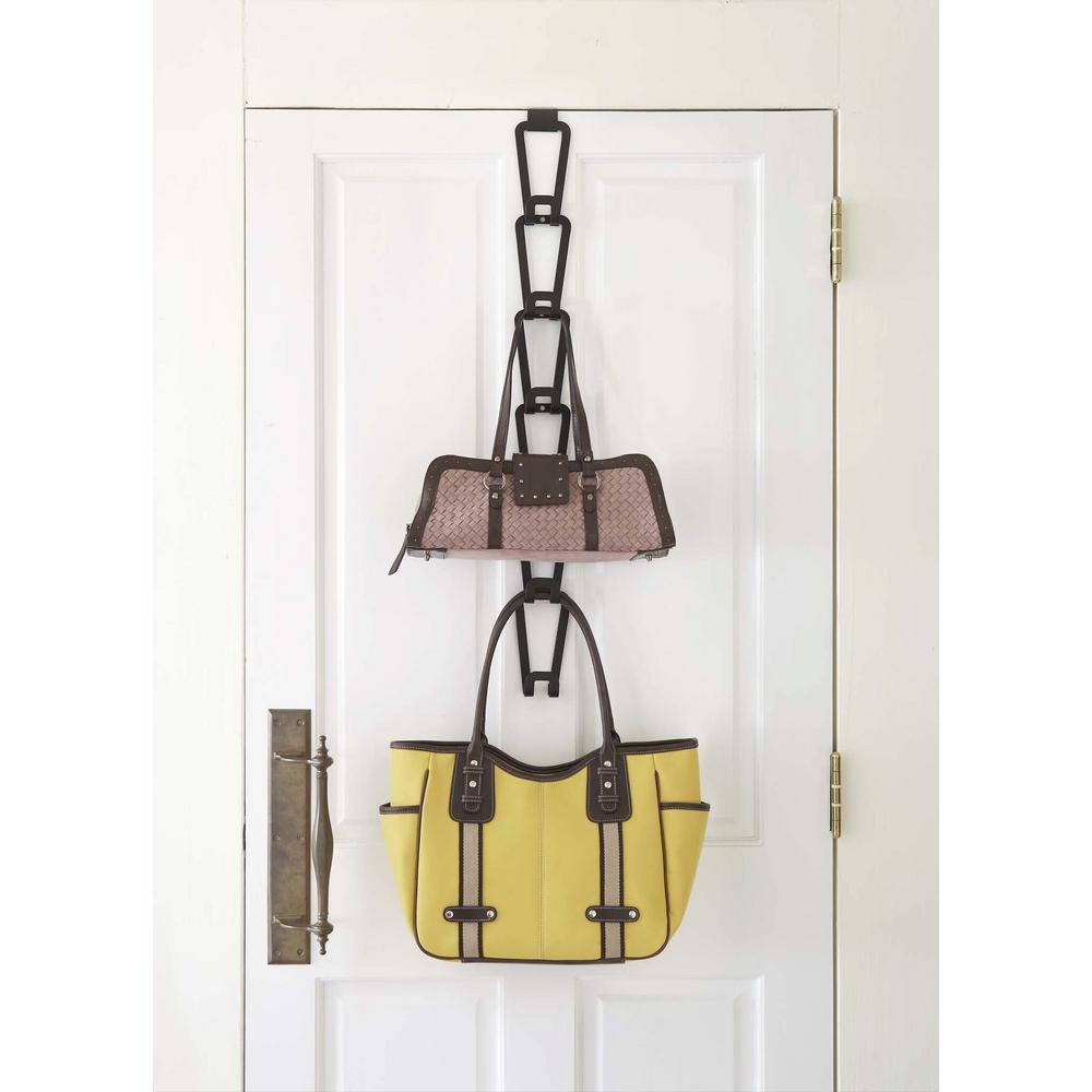 Over The Door Decorative Hook