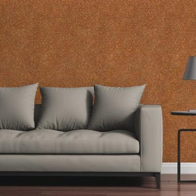 Rust by Raygun Removable Wallpaper Panel