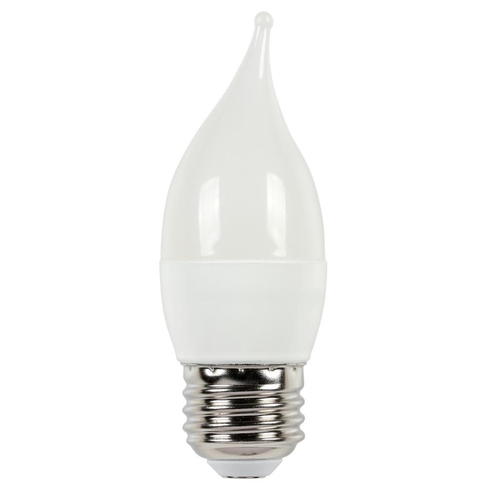Westinghouse 40W Equivalent Warm White Omni A15 LED Light