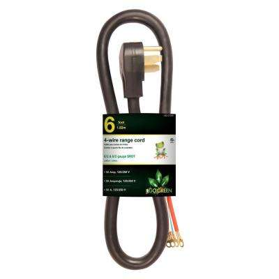 50 - General Purpose - Extension Cords - The Home Depot