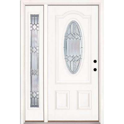 feather river doors