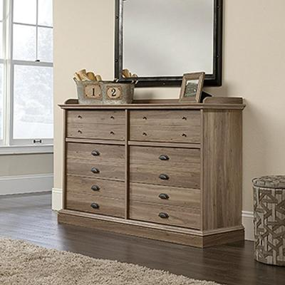 ornate oak dresser create customize your lauren lefevre the home depot