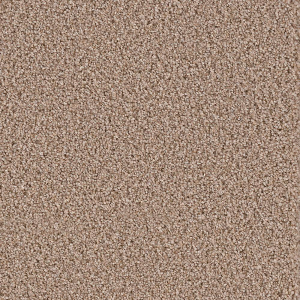 Home decorators collection carpet sample kalamazoo i for Painting with a twist macon ga