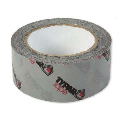 3 in. x 55 ft. Construction Tape Roll
