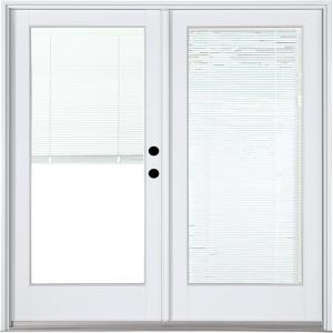 Stanley Doors In X In Double Sliding Patio Door Clear Low