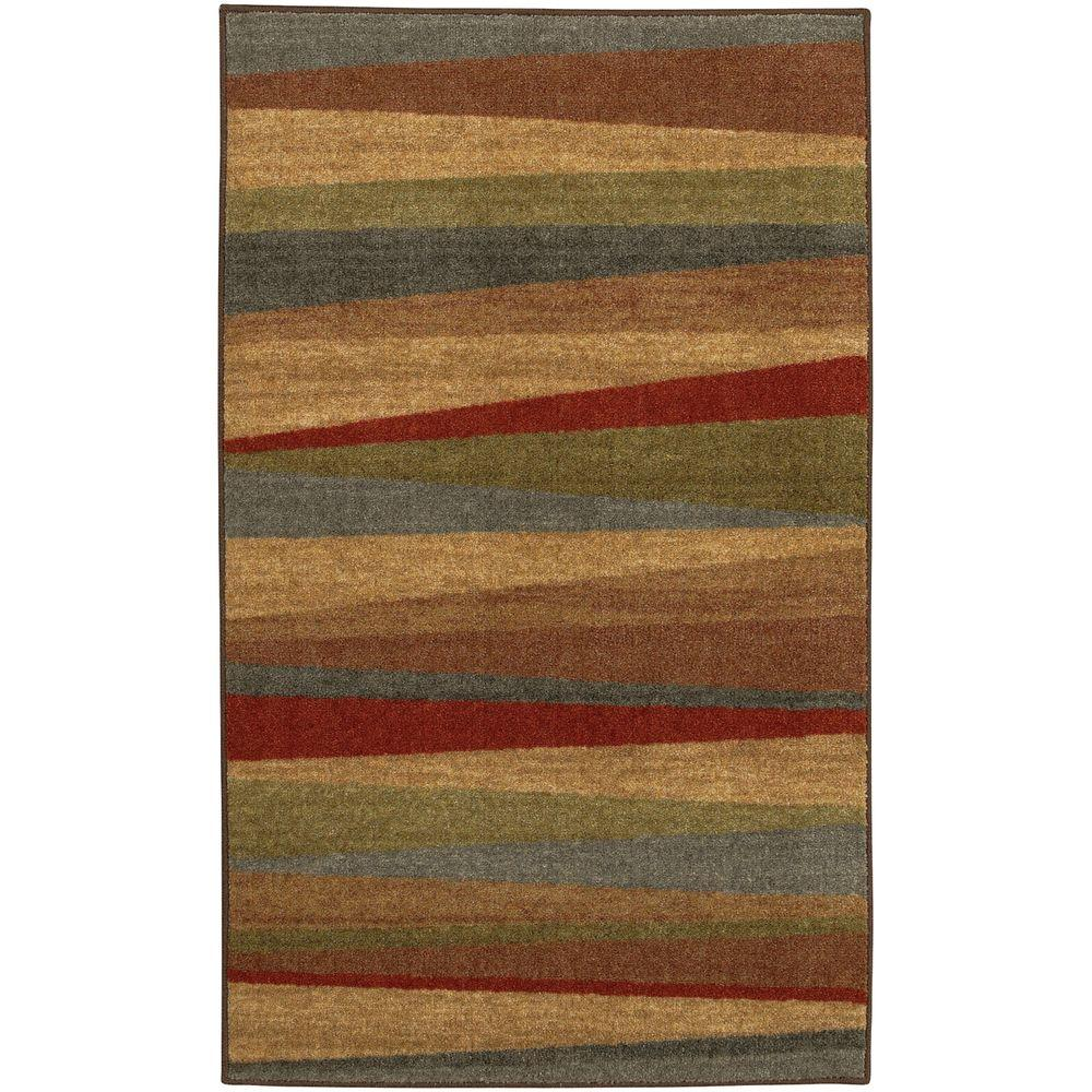 3 X 4 Area Rugs Rugs The Home Depot