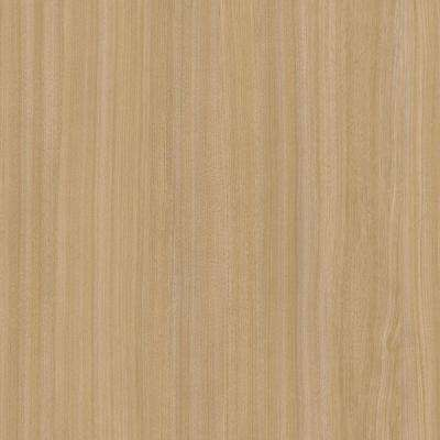 Take Home Sample - Post Trail Oak Luxury Vinyl Plank Flooring - 4 in. x 4 in.