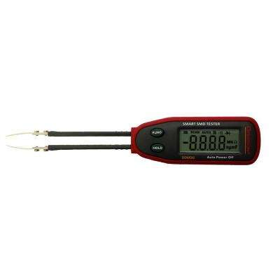 Smart SMD Tester (3000 Counts)