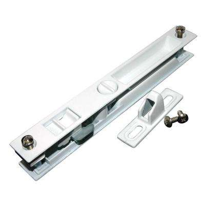 Patio Door Lock Set