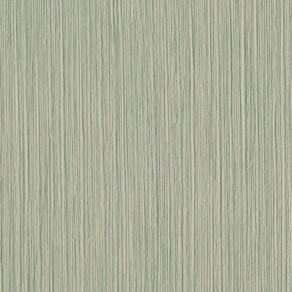 Green Ridge Texture Wallpaper Sample