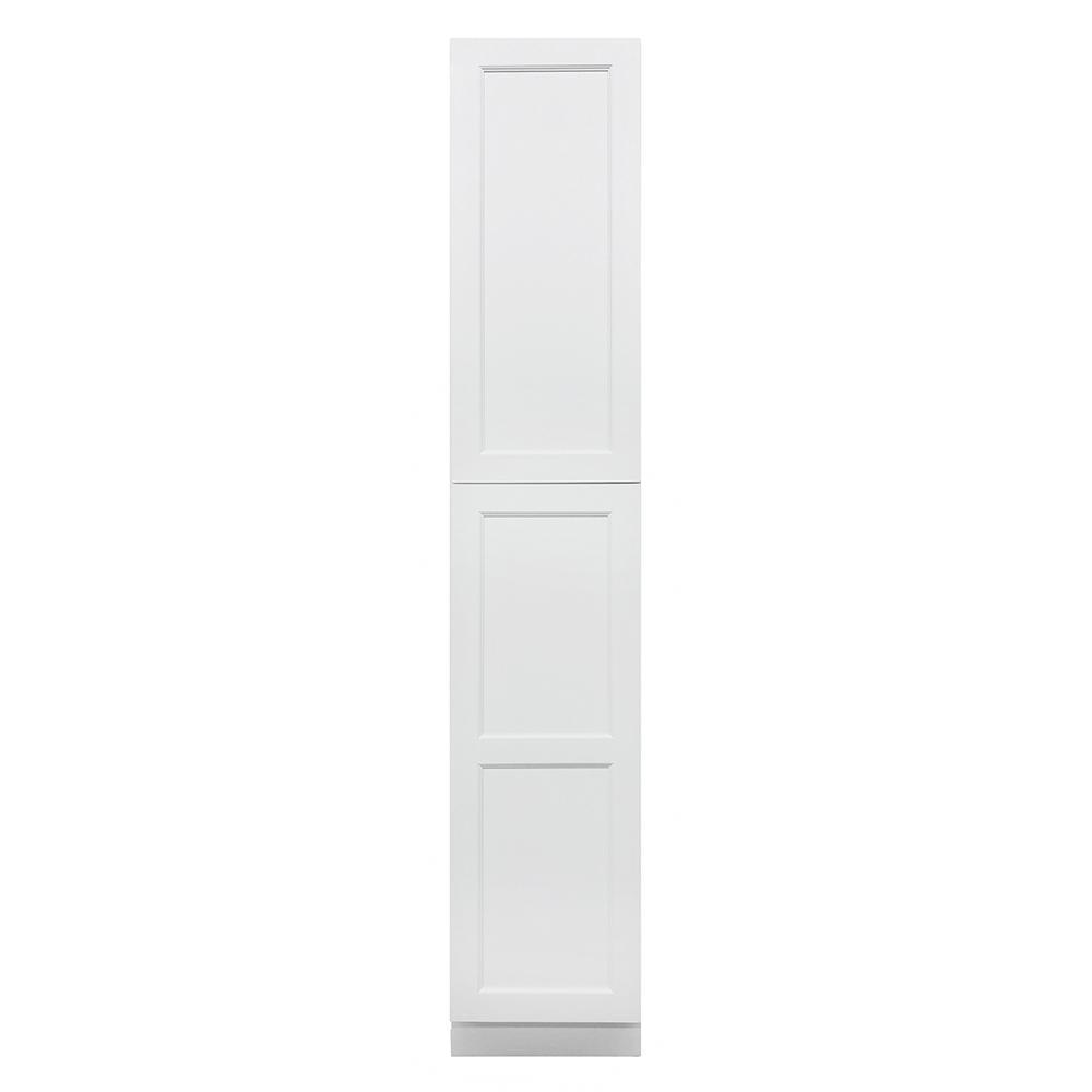 Kitchen Cabinet Doors Home Depot: Krosswood Doors Modern Craftsman