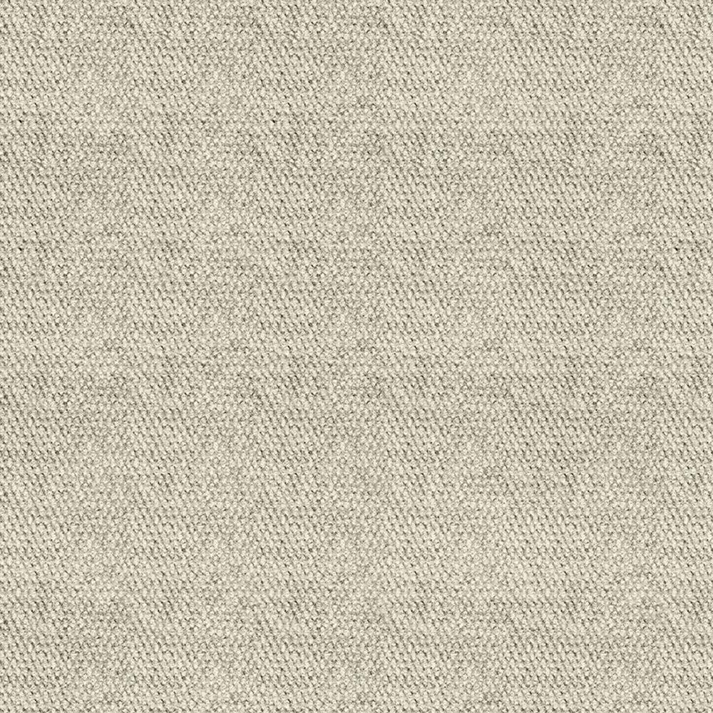First Impressions Ivory Hobnail Texture 24 In X 24 In