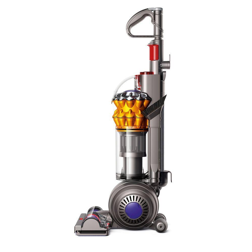 美国好用的吸尘器 (Vacuum Cleaners)大全及打折信息