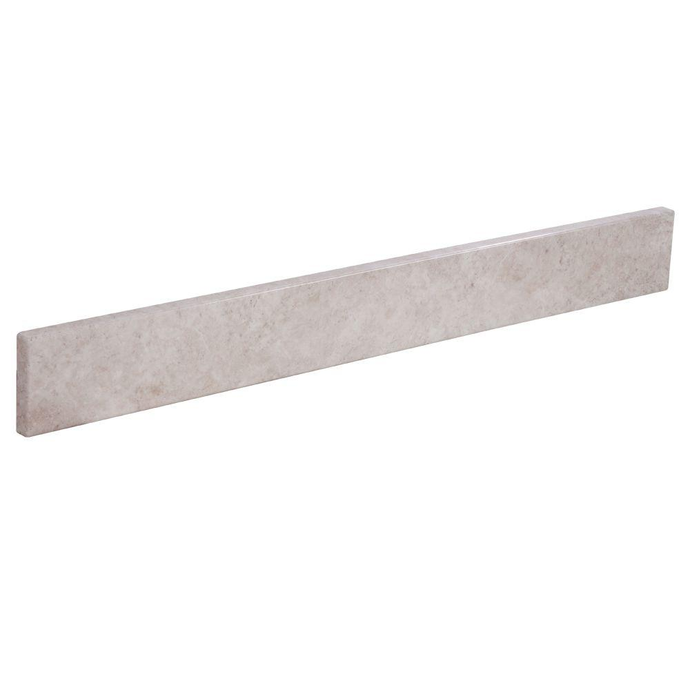 home decorators collection 30 1 2 in stone effects