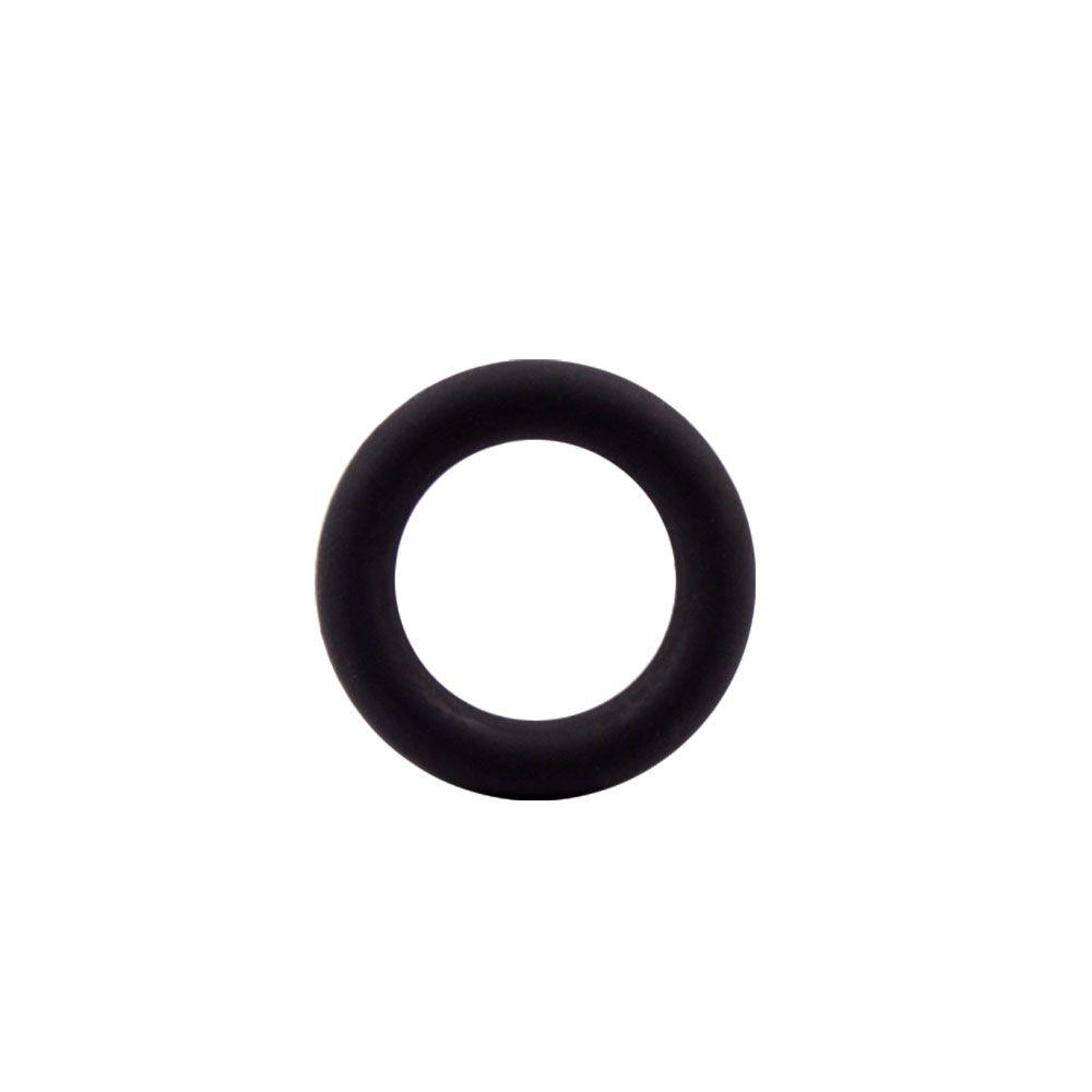 Replacement O-Ring for Husky Air Compressor