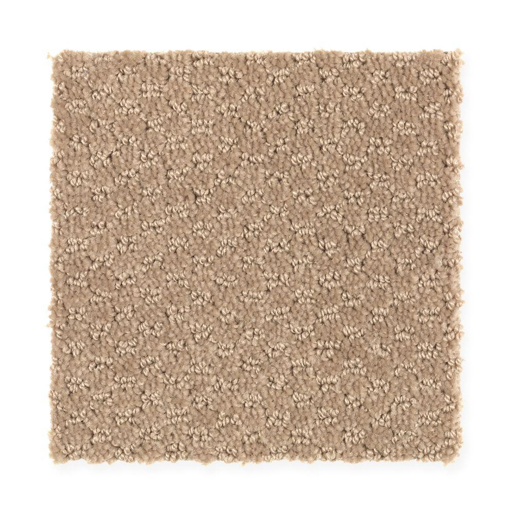Carpet Sample Shoot Out Color Craft Paper Pattern 8 In X 8 In