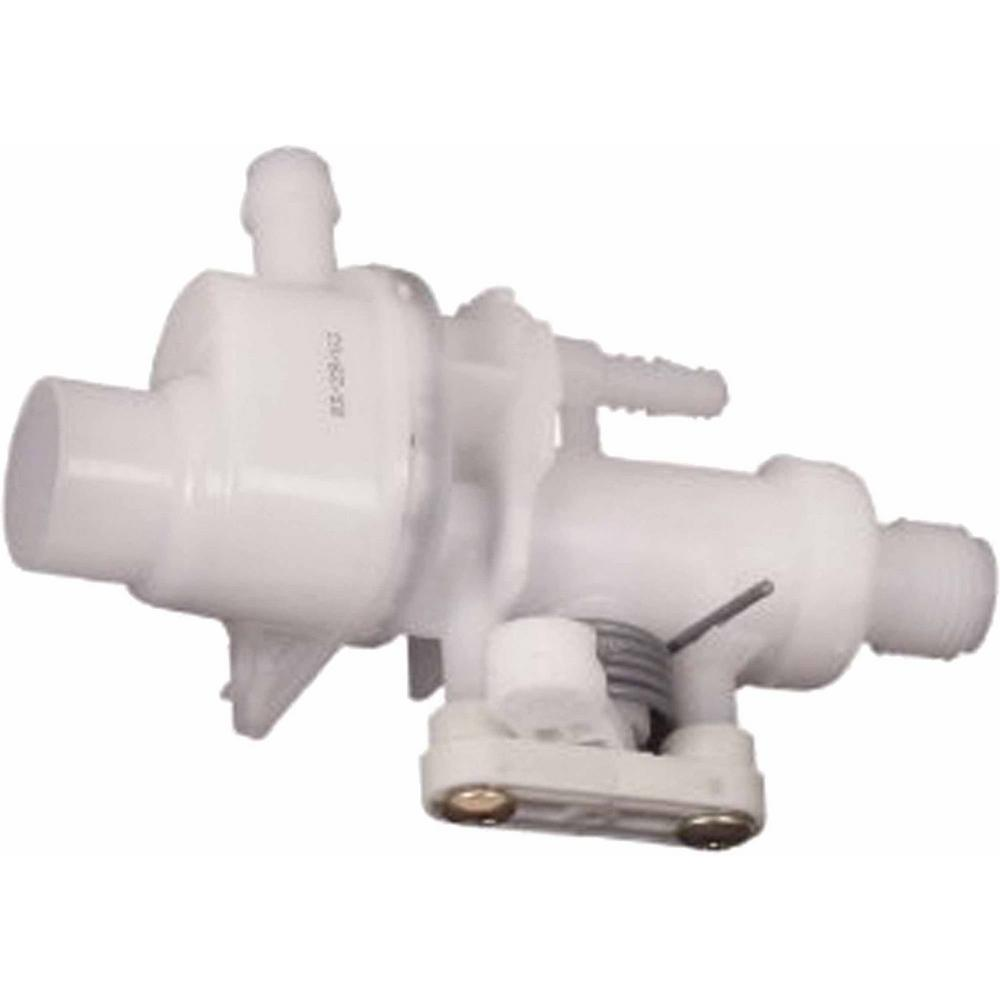 Thetford 31705 Water Module Assembly Kit Replacement Valv...