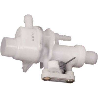 31705 Water Module Assembly Kit Replacement Valve for Aqua-Magic V