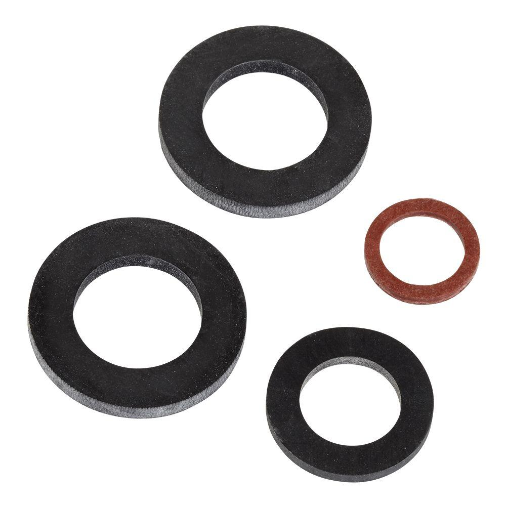 American Standard Reliant+ Combi Hose Adaptor Seal Kit-060476-0070A ...
