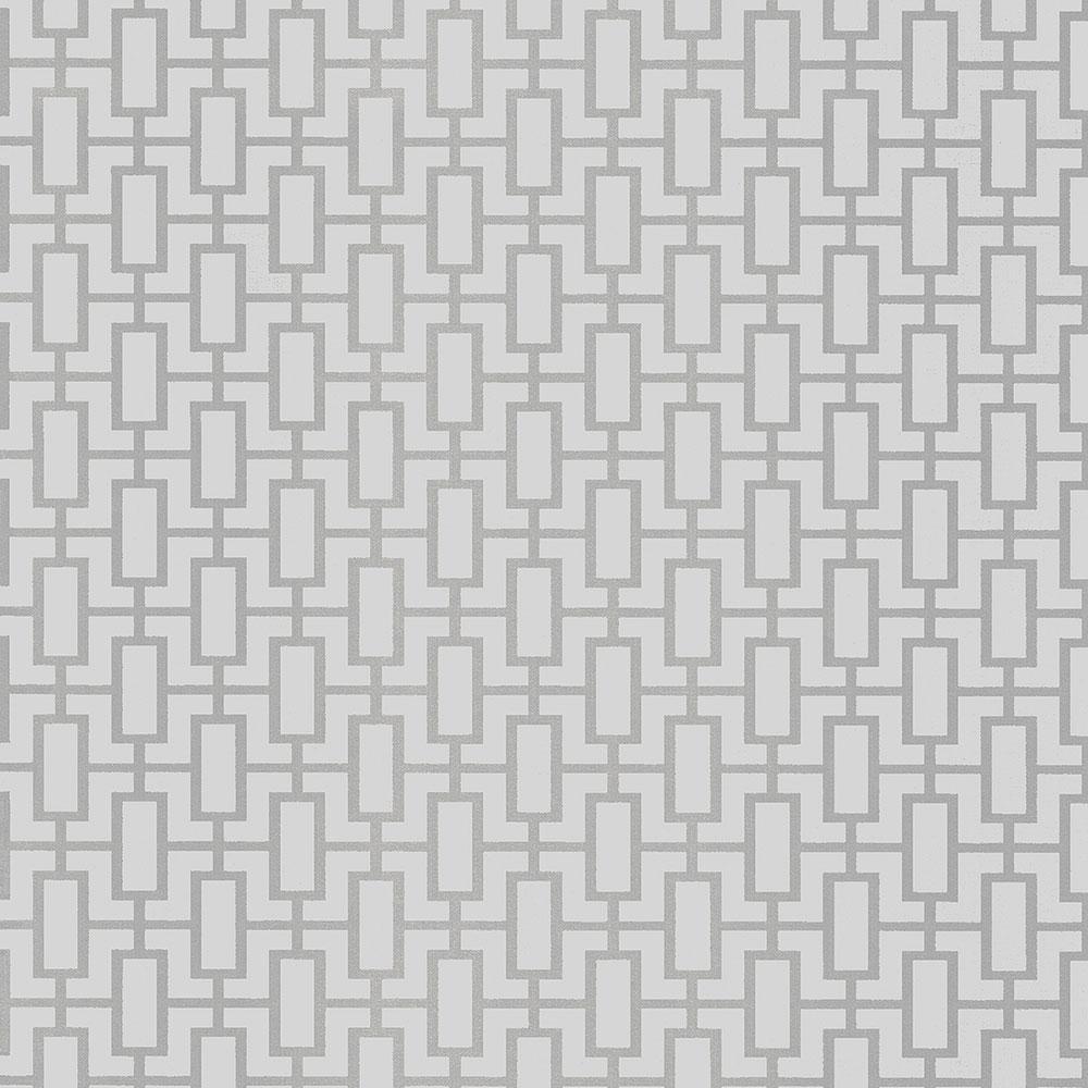 Luxor Print Wallpaper