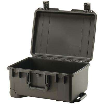 16 in. Storm Tool Case in. Black