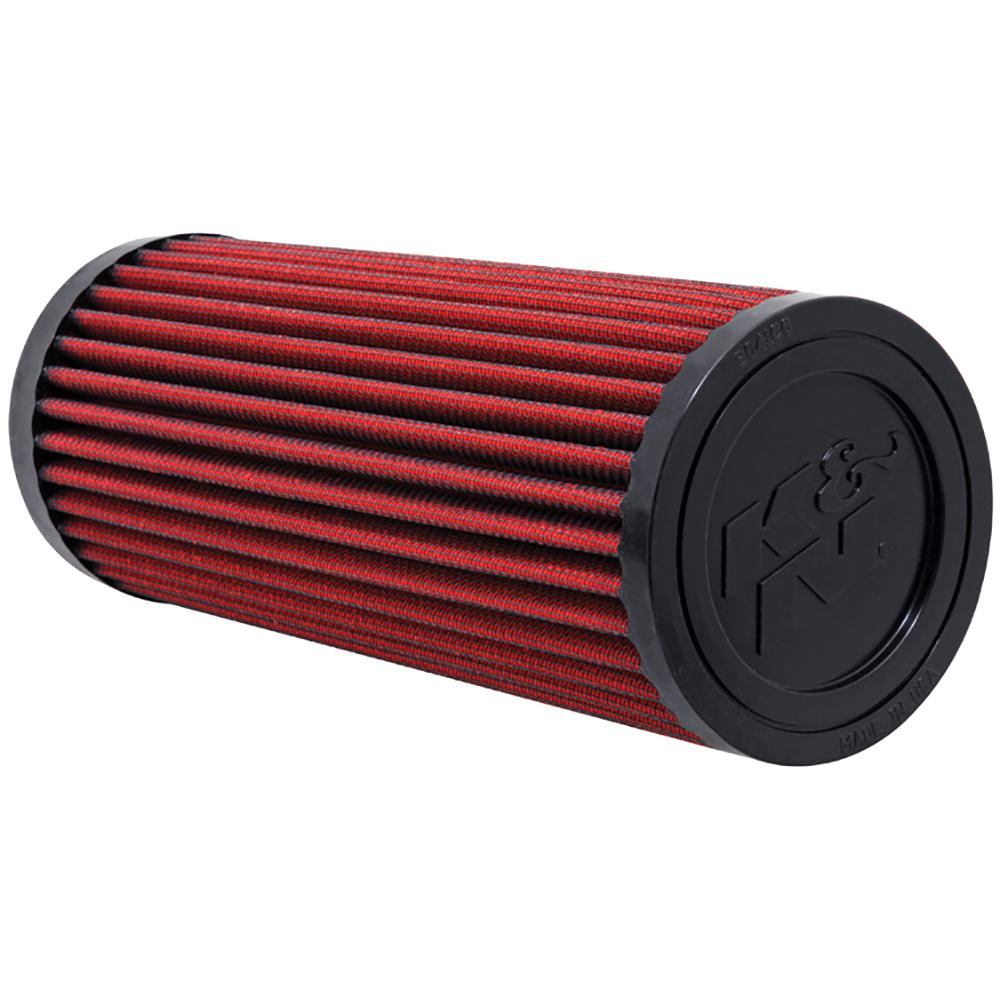 Amazing Deals on Yanmar Oil Filter
