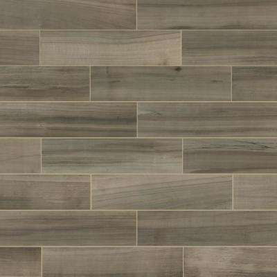 Gold Rush Prospect 6 in. x 24 in. Porcelain Floor and Wall Tile (448 sq. ft./ pallet)