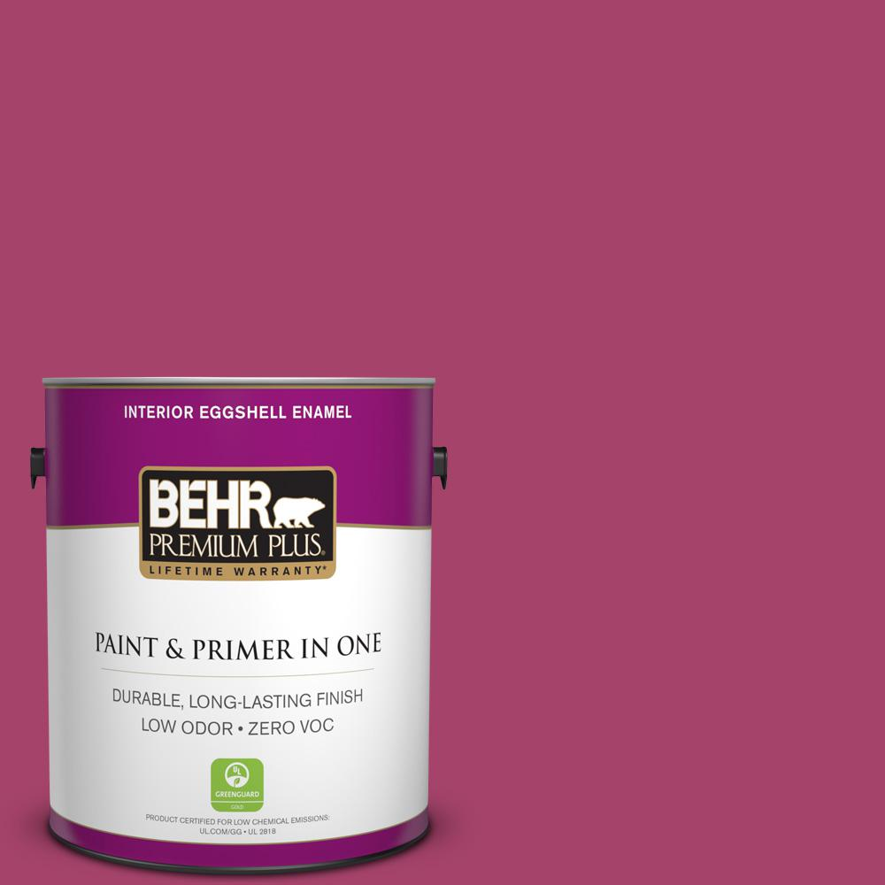 BEHR Premium Plus 1 gal. Home Decorators Collection #HDC-SM14-1 ...
