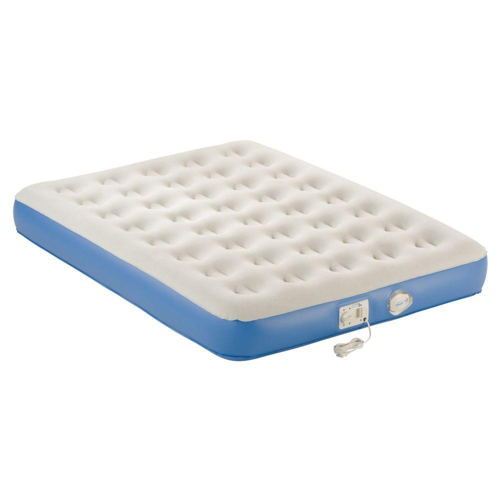 AeroBed Sleep Away Bed Full-DISCONTINUED