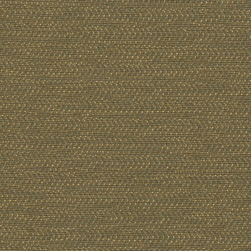 Woodbury Celery Patio Deep Seating Slipcover Set