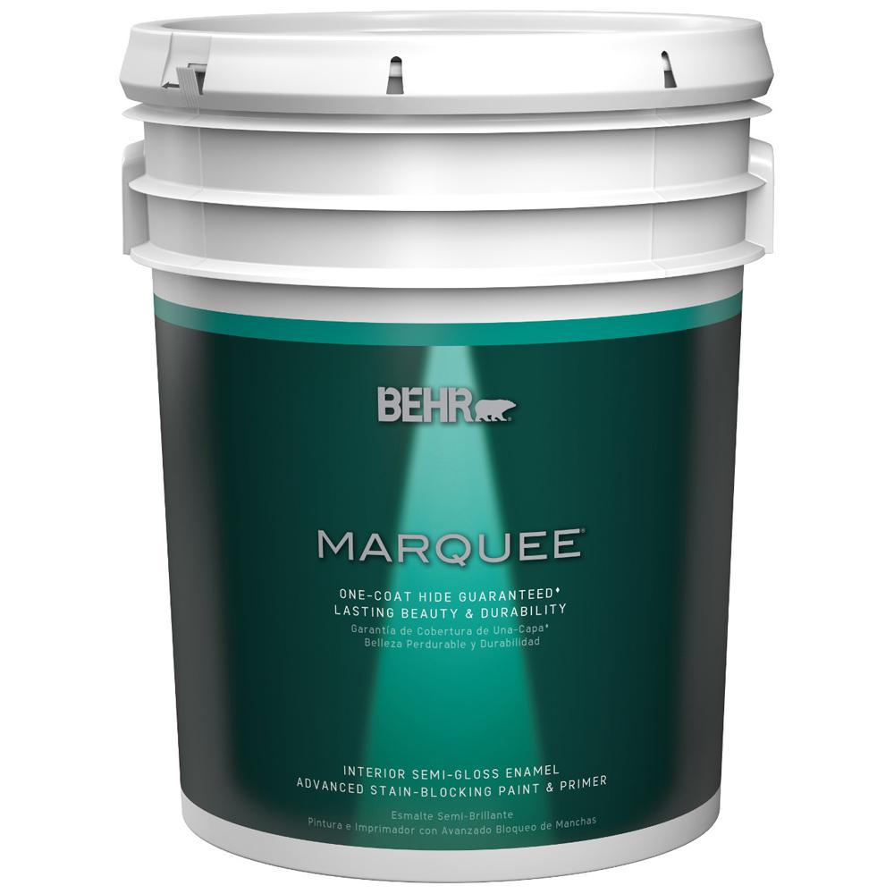 Behr marquee interior colors for Behr exterior white paint colors