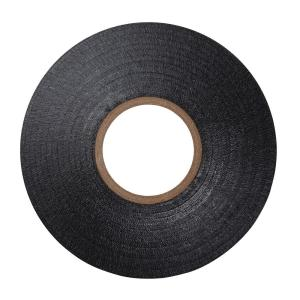 3M Scotch Super 33+ 0.5 inch x 16.5 ft. Vinyl Electrical Tape, Black (Case of 24) by 3M