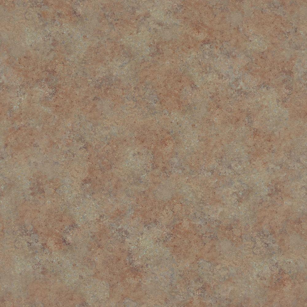 FORMICA 5 ft. x 12 ft. Laminate Sheet in Autumn Indian Slate with Premiumfx Scovato Finish