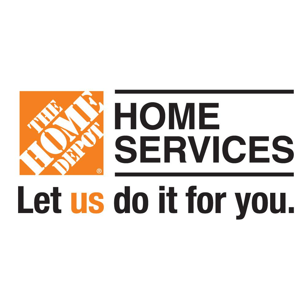 The Home Depot Professional Installation Professional Installation.