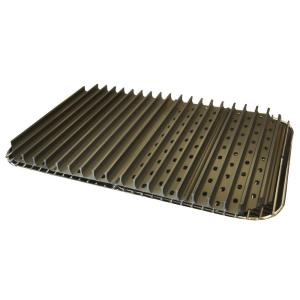 Portable Kitchen PK Grills Grill Grates by Portable Kitchen