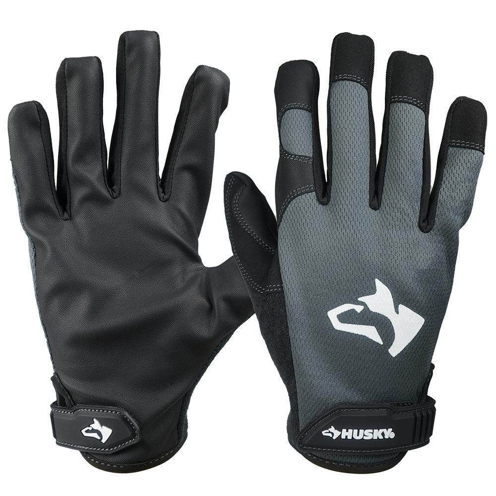 Large Light Duty Glove