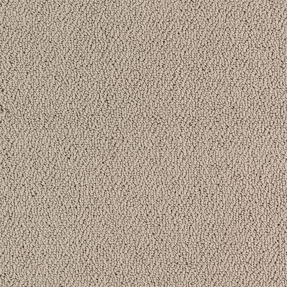 Lower Treasure - Color Haze 12 ft. Carpet