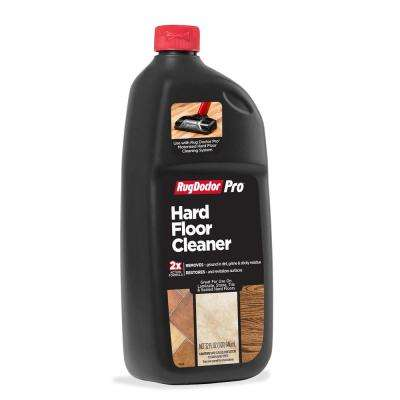 Pro Deep 32 oz. Hard Floor Cleaner