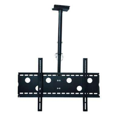 TygerClaw Ceiling Mount for 42 in. to 70 in. Flat Panel TV