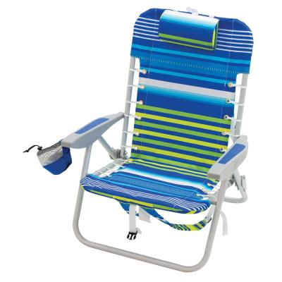 """Blue /& Green Lawn Chair Webbing Strapping Replacement 3/"""" wide 92/' long"""