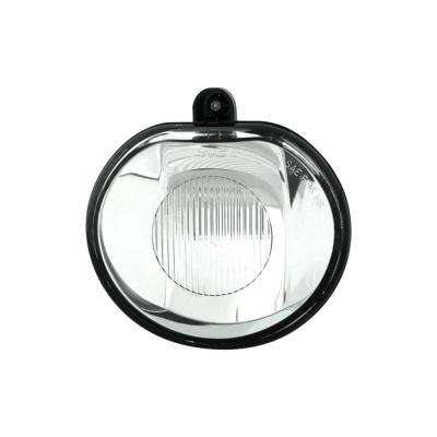 NSF Certified Fog Light Assembly - Right
