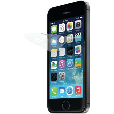 iPhone 6 4.7 in. Clear Film Screen Protector
