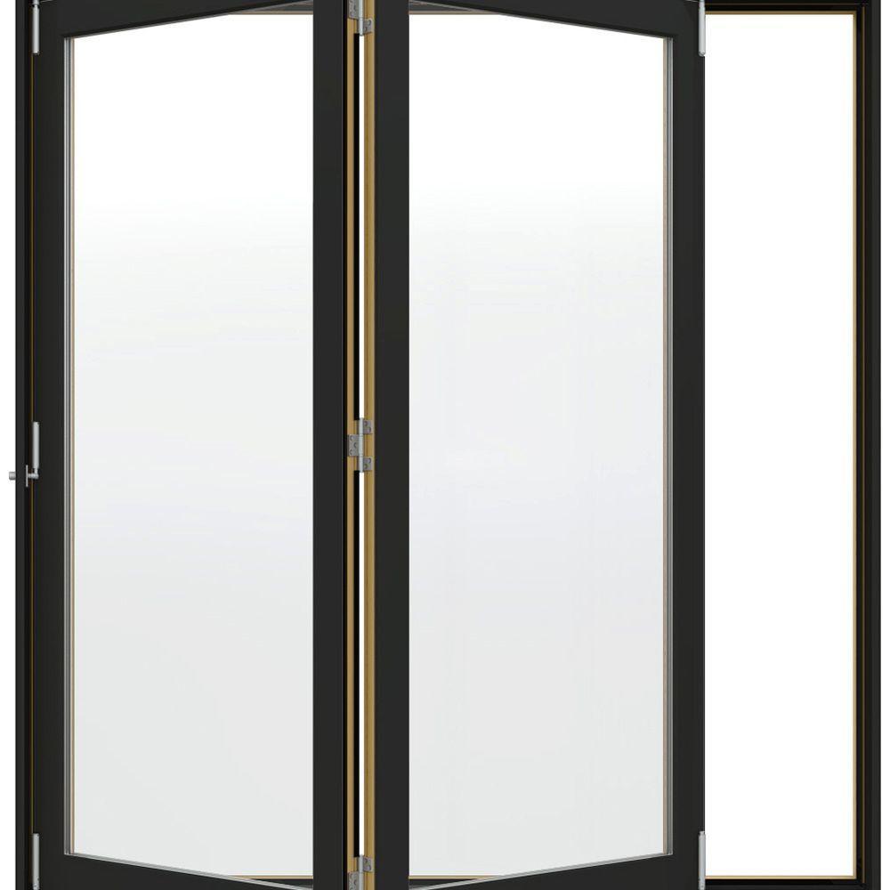 ... Jen Weld Patio Door Sizes By Jeld Wen W 4500 Series Left Hand Folding  Wood Patio ...
