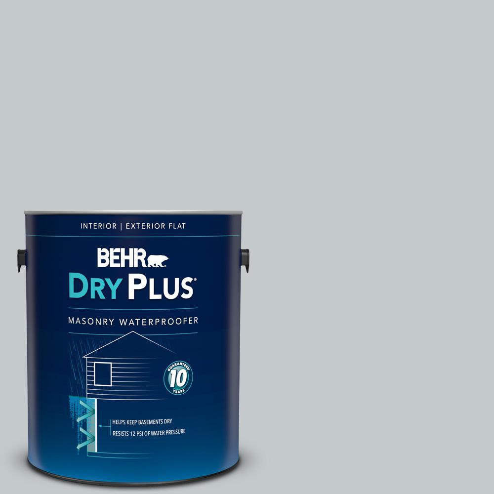 1 gal. #BW-34 Nimbus Dry Plus Masonry Waterproofer