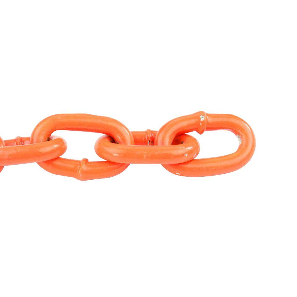 product safety chains plastic china emsjuqzrcjcb