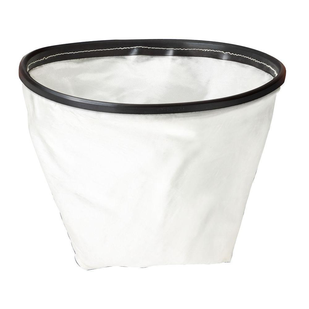 Ash Vac Pre Filter